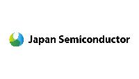 Japan Semiconductor